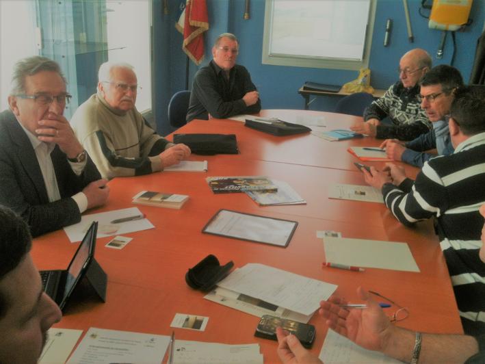Photo 2017 f d ration nationale des anciens sapeurs - Office departemental des anciens combattants ...
